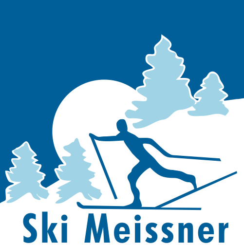 Meissner Nordic Community, Bend, Oregon